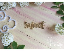 SWEET AD-06