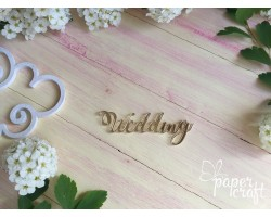 WEDDING AD-11