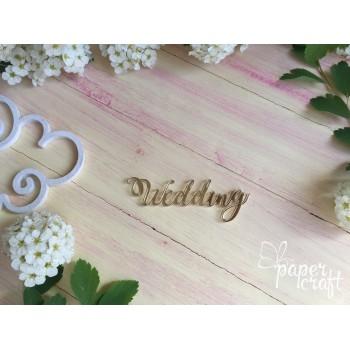 WEDDING AD-11