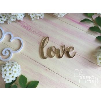 LOVE 2 AD-09