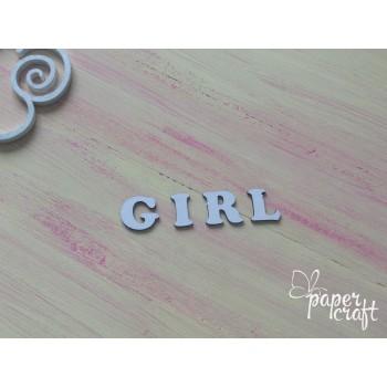 GIRL D-031 (68*18 мм)