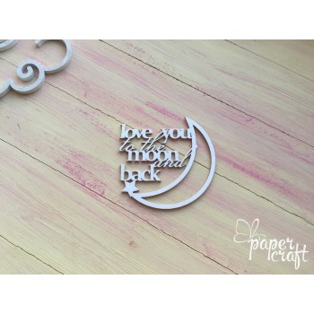 Love you... N-144