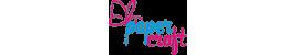 www.PaperCraft.com.ua