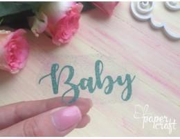 BABY TPI-001