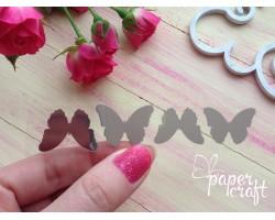 Бабочки TPSM-0013
