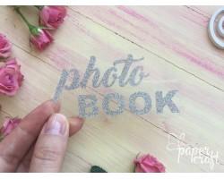 Photobook TPS-026