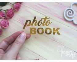 Photobook TPZ-029